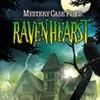 Mystery Case Files: Ravenhearst artwork