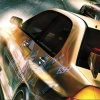 Need for Speed: Carbon - Own the City artwork