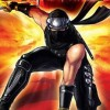Ninja Gaiden: Dragon Sword (DS) game cover art