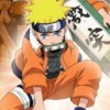 Naruto: Path of the Ninja 2 artwork