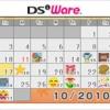 Nintendo Countdown Calendar artwork