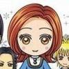 NANA: Live Staff Daiboshuu! Shoshinsha Kangei artwork