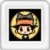 Nari-Chara: Katekyoo Hitman Reborn! artwork