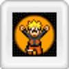 Nari-Chara: Naruto Shippuden artwork