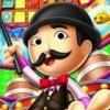 New Carnival Games artwork