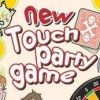 New Touch Party Game (XSX) game cover art