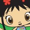 Ni Hao, Kai-Lan: New Year's Celebration artwork