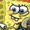 SpongeBob to Nakamatachi artwork