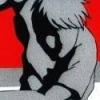 Nippon Futsal League Kounin: Minna no DS Futsal artwork