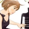 Nodame Cantabile: Tanoshii Ongaku no Jikan Desu (XSX) game cover art