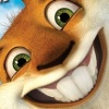 Over the Hedge: Hammy Goes Nuts! artwork