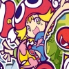 Puyo Pop Fever (DS)