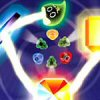 Prism: Light the Way (DS)