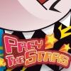 Prey the Stars: Gabu Gabu Planet artwork