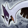 Pokémon SoulSilver Version artwork