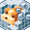 Picross 3D (DS) game cover art