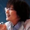 Pe-Jongju to Manabu Kankokugo DS: Date-Hen (DS) game cover art