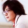 Pe-Jongju to Manabu Kankokugo DS: Test-Hen (DS) game cover art