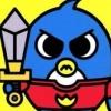 Penguin no Mondai: Saikyou Penguin Densetsu! (DS) game cover art