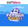 Penguin Patrol (DS) game cover art