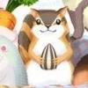 Pet Shop Monogatari DS 2 (DS) game cover art
