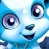 Petz Fantasy: Moonlight Magic (DS) game cover art