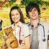 Planet Rescue: Animal Emergency artwork