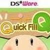 Quick Fill Q artwork