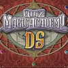 Quiz Magic Academy DS artwork
