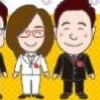 Quiz Present Variety Q-Sama!! DS: Pressure Study x Atama ga Yoku naru Drill SP artwork