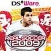 Real Soccer 2009 artwork