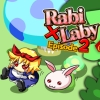 Rabi Laby 2 (XSX) game cover art
