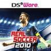 Real Soccer 2010 artwork