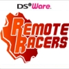 Remote Racers (DS) game cover art