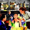 Restaurant Tycoon artwork