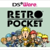 Retro Pocket (DS) game cover art