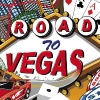 Road To Vegas (DS) game cover art