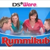 Rummikub (DS) game cover art