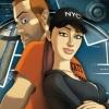 Runaway: A Twist of Fate (DS) game cover art