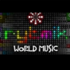 Rytmik World Music (XSX) game cover art