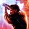 Star Wars Episode III: Revenge of the Sith (DS) game cover art