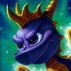 Spyro: Shadow Legacy (DS)