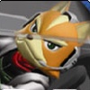 Star Fox Command (DS) game cover art