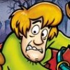 Scooby-Doo!: Unmasked (DS) game cover art