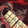 Sudokuro artwork