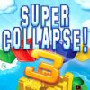 Super Collapse 3 (DS) game cover art