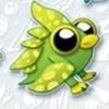 Spore Creatures artwork