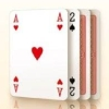 Solitaire: Ultimate Collection artwork