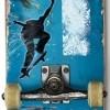 Skate It artwork