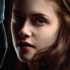 Scene It? Twilight (DS) game cover art